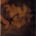 FOREVER LOVE [CD+DVD]<初回生産限定盤>