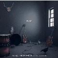 冬の雨音/NIGHT PARADE by FLOW & HOME MADE 家族<通常盤>