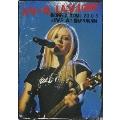 ボーンズ・ツアー2005 ライヴ・アット・武道館<期間限定生産盤>