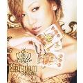 倖田來未/Kingdom [RZCD-45831]