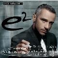 E2~ベスト・オブ・エロス・ラマゾッティ