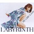 ラビリンス [CD+DVD]
