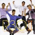 R30 ~英語ヴァージョンで聴く~ R30 SWEET J-POPS VOCALIST 名曲集 II