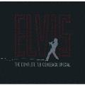 68カムバック・スペシャル・ボックス~40周年記念エディション<初回生産限定盤>