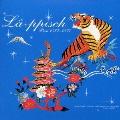 LA-PPISCH BEST 1987-1997 あとのまつり