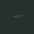 UROBOROS [2CD+DVD+2LP]<完全生産限定盤>