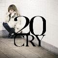 20-CRY-<通常盤>