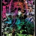 黒夢 SELF COVER ALBUM「MEDLEY」 [CD+DVD]<初回生産限定盤>