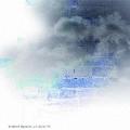 オルタナティヴ [CD+DVD]<初回生産限定盤>