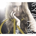 BEST of CRYSTAL KAY<初回生産限定盤>