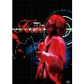 """Ken TOUR 2009 """"LIVE IN PHYSICAL""""<完全生産限定盤>"""
