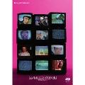 EP FILMS DVD 02[YRBY-90255][DVD] 製品画像