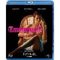 エマニエル夫人 無修正版 ブルーレイ&DVDセット [Blu-ray Disc+DVD]<期間限定生産版>