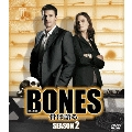 BONES-骨は語る- シーズン2 <SEASONSコンパクト・ボックス>