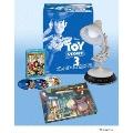 トイ・ストーリー3 コレクターズ・ボックス [2Blu-ray Disc+DVD]<限定版>
