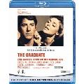 卒業 ブルーレイ&DVDセット [Blu-ray Disc+DVD]<期間限定生産版>