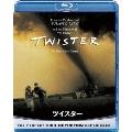 ツイスター ブルーレイ&DVDセット [Blu-ray Disc+DVD]<期間限定生産版>