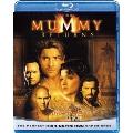 ハムナプトラ2/黄金のピラミッド ブルーレイ&DVDセット [Blu-ray Disc+DVD]<期間限定生産版>