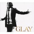 GLAY [CD+DVD]<初回生産限定盤>