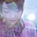 moonlight / スカイハイ / YAY [CD+DVD]