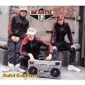 ソリッド・ゴールド・ヒッツ-シングルズ・コレクション - リミテッド・エディション [CD+DVD]<初回生産限定盤>
