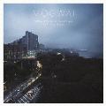 ハードコア・ウィル・ネヴァー・ダイ・バット・ユー・ウィル [2CD+ギターピック]<初回生産限定盤>