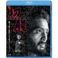 切腹[SHBR-28][Blu-ray/ブルーレイ] 製品画像