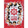 YOSHIMOTO WONDER CAMP TOKYO Laugh&Peace 2011