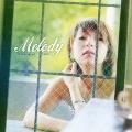 Melody-Live in el corazon-