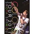 COLORS TOUR 2011<初回生産限定版>