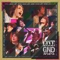 ブギウギナイト [CD+DVD]