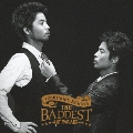 THE BADDEST~Hit Parade~<通常盤> CD