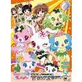 ジュエルペット サンシャイン DVD-BOX 2<完全生産限定版>