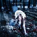 凶夢伝染 [CD+DVD]<初回限定盤>