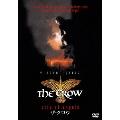 THE CROW/ザ・クロウ (クロウ 2)