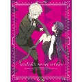妖狐×僕SS 1 [Blu-ray Disc+CD]<完全生産限定版>