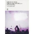 SAKANAQUARIUM 2011 DocumentaLy -LIVE at MAKUHARI MESSE-<通常盤>