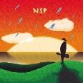 NSPベストセレクション 1973~1986 Blu-spec CD