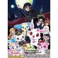 ジュエルペット サンシャイン DVD-BOX 3<完全生産限定版>