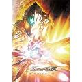 ウルトラマンマックス TV COMPLETE DVD-BOX[BCBS-4416][DVD]