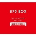 奥華子 BEST My Letters HANAKO BOX [3CD+DVD+フォトブック]<完全生産限定盤>