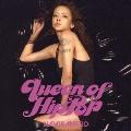 Queen of Hip Pop<数量限定生産盤>