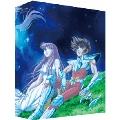 聖闘士星矢 DVD-BOXI