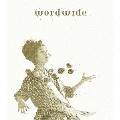 wordwide [CD+DVD]<初回TypeB盤>