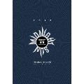 BEAST MIDNIGHT SUN SPECIAL EDITION DVD [2DVD+フォトブック]