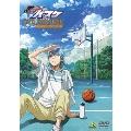 黒子のバスケ DVD FAN DISC ~終わらない夏~<期間限定生産商品>