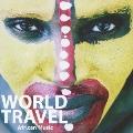 ワールド・トラベル アフリカン・ミュージック