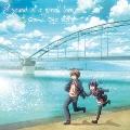 TVアニメ『中二病でも恋がしたい』オリジナルサウンドトラック Sound of a small love&chu-2 byo story