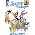 ルーニー・テューンズ・ショー <ファースト・シーズン> Vol.3