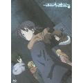 ココロコネクト ミチランダム (上) [Blu-ray Disc+CD]<初回限定版>